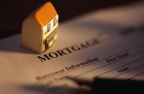 mortgage-fraud.jpg