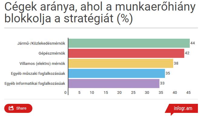 munkaero2.png