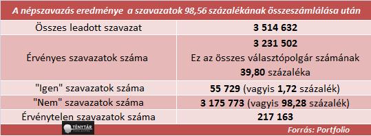 nepszaviii1.png