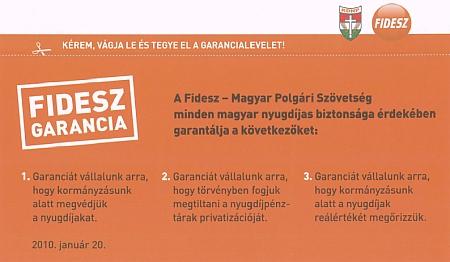 nyugdij-garancialevel-fidesz-d00010fdf2f08df3a88fb.jpg