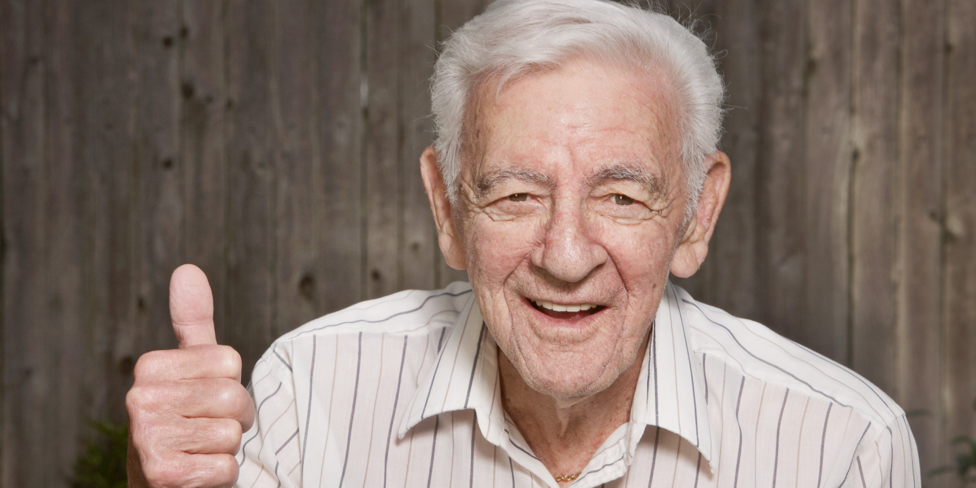 o-old-people-smiling-facebook.jpg