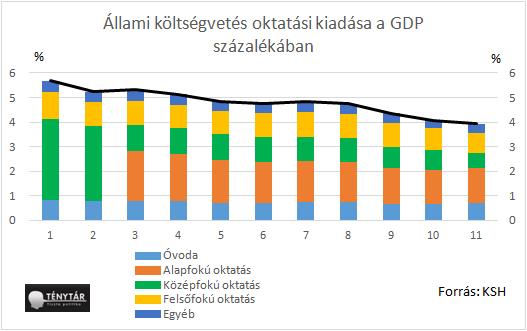 oktatas1_1.png