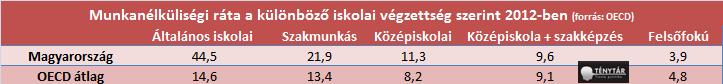 oktatas2_2_1.png