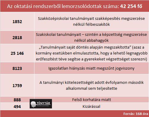 oktatas2_4.png