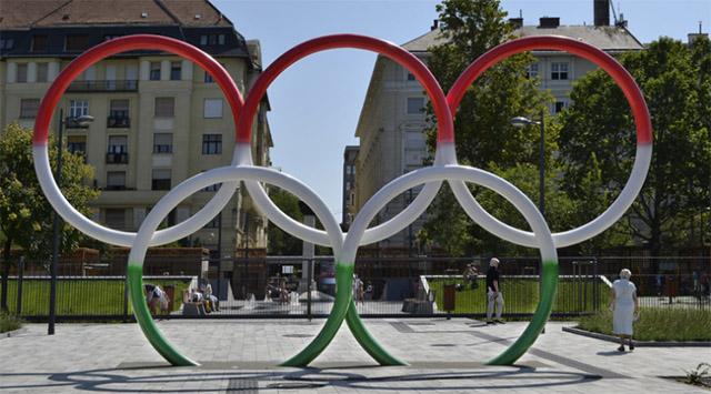 olimpiai-park-d000217aecd3a1639510f.jpg