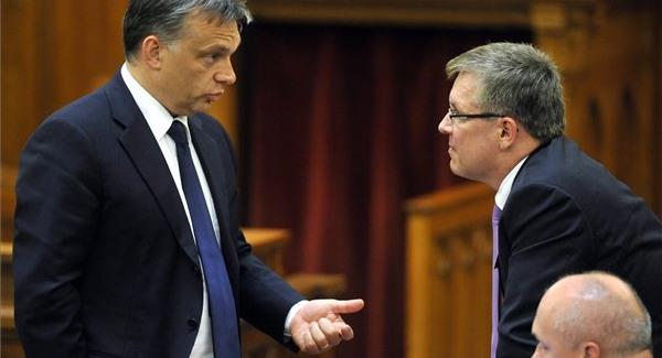 orbán-matolcsy-modositott-mti.jpg