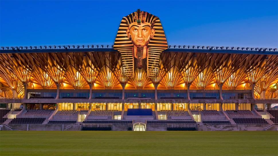 orban-stadion.jpg