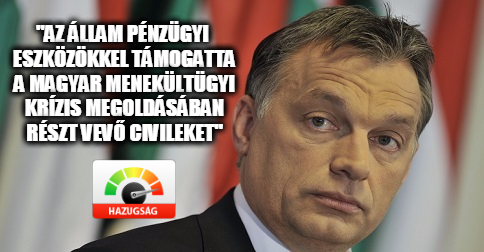 orban3.png