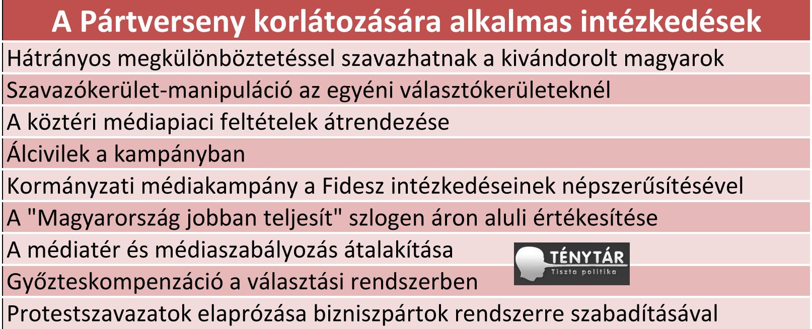 partvkorl.png