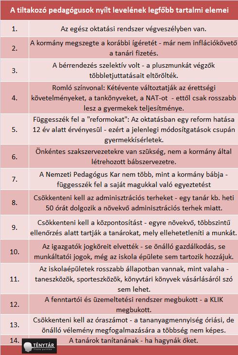 pedagogus.png