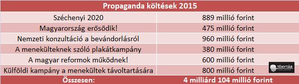 propaganda2.png