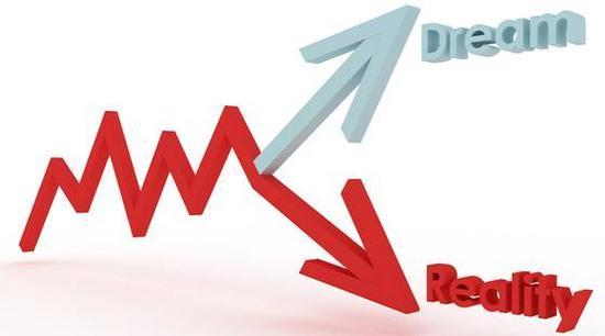 recession1_3RI1q_22764.jpg