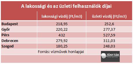 rezsi_1.png
