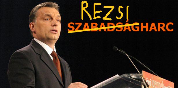 rezsiharc_szabadsagharc.png