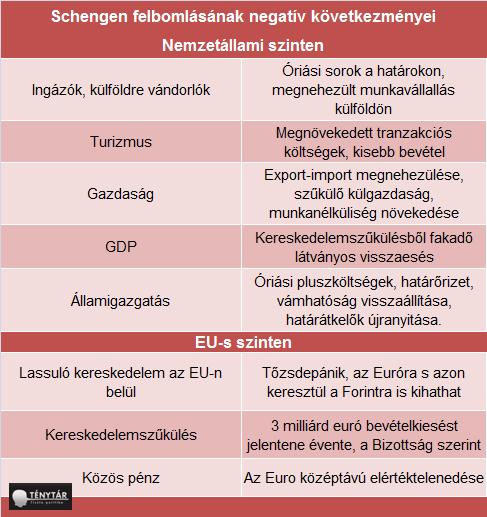 schengen1.png