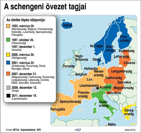schengeni_ovezet_tagjai20121.jpg