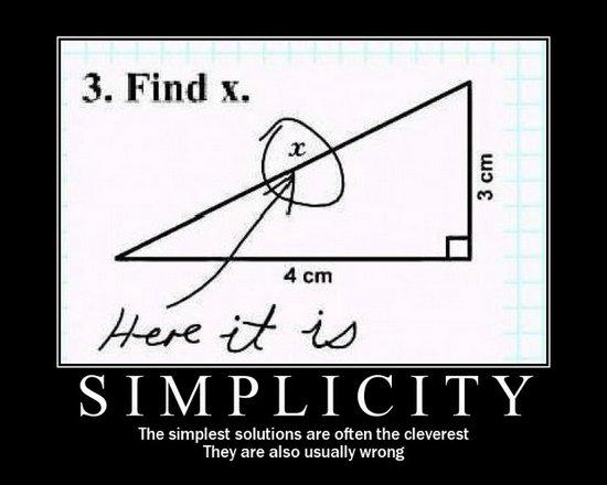 simplicity (1).jpg