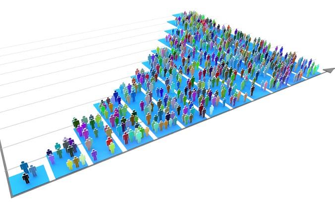 social-growth.jpg