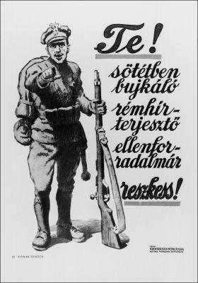 sotetben_bujkalo_ellenforradalmar_reszkess.jpg