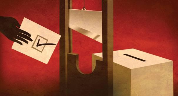 szavazas kulfoldon.jpg