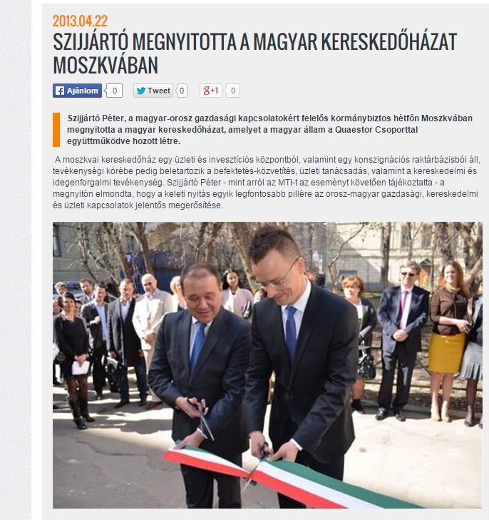 szijjarto-quaestor-fidesz.png