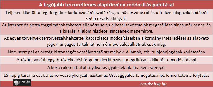 terrorellen3.png