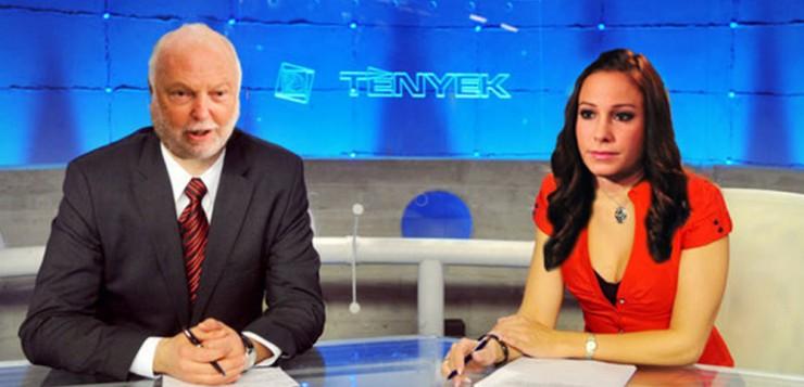 tv2-740x357.jpg
