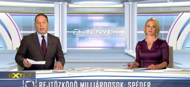 tv22.jpg