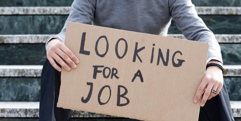 unemployed_youth.jpg