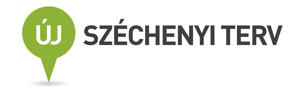 uszt_logo.jpg