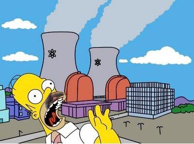 homer-simpson-nuclear-emgineer-creative-commons.jpg