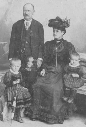 1894 kb Candin, Eugénia,Tenzi,Livi.jpg