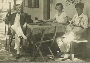 1925 VIII. hó Kecskemét Guszti Tenzi Laci 300.jpg