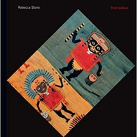 Art Of The Andes: From Chavín To Inca (World Of Art) Download.zip