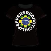 ROCK IN RIO!!!