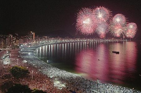 reveillon-2012-em-copacabana-rj.jpg