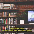 #teológus  #teologus_blog_hu #hajasistvan_teologus #teologus_blog #ifjusagi