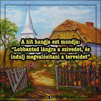 #teológus #teológusblog #ifjusági  #sárgateológus