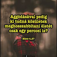 #teológus #teológusblog #ifjusági #hajasistvan_teologus #igésképek #ige #sárgateológus