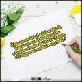 #teológus #Biblia #olvastöbbet #hajasistvan_teologus #drhe #Debrecen #teologus_blog_hu #teologus