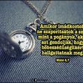 #teológus  #teologus_blog_hu #hajasistvan_teologus #teologus_blog #ifjusagi  #Biblia #maiige #napiige #ige
