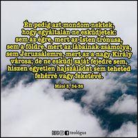 #teológus #olvasstöbbet #hajasistvan_teologus #drhe #Debrecen #teologus_blog_hu #teologus #photooftheday #photoshop #yellow #kövess  #Biblia #maiige #napiige #ige