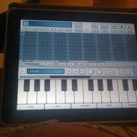 iPad 3G elsö élmények, tapasztalatok