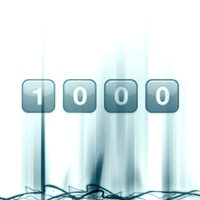 Bandalizer: 1000