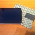 Kivételes ajánlat - iPad 1 16GB 3G+WiFi
