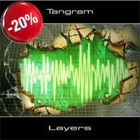 Mától karácsonyig 20% kedvezmény a Layers albumra