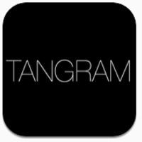 Tangram Music app az iTunes Storeban!