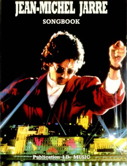 Jean-Michel-Jarre-Songbook-158873.jpg