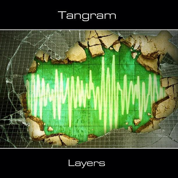 tangram-layers.jpg