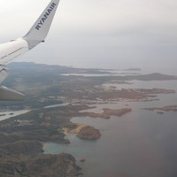 Extrememan Menorca 2012 pt.1